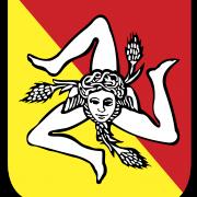 Loso Sicilia trinacria